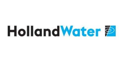 Holland Water / Holland Environment Group B.V.
